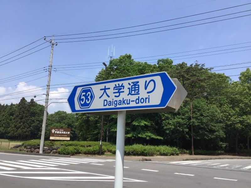 f:id:nasunomori-ah:20200710173053j:plain
