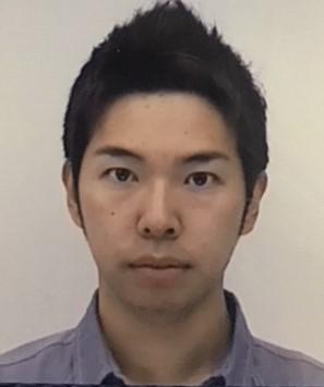 f:id:nasunomori-ah:20200829150810j:plain