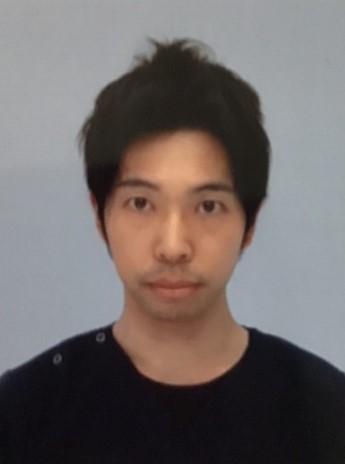f:id:nasunomori-ah:20200829150902j:plain