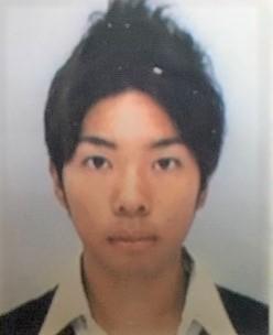 f:id:nasunomori-ah:20200829150944j:plain