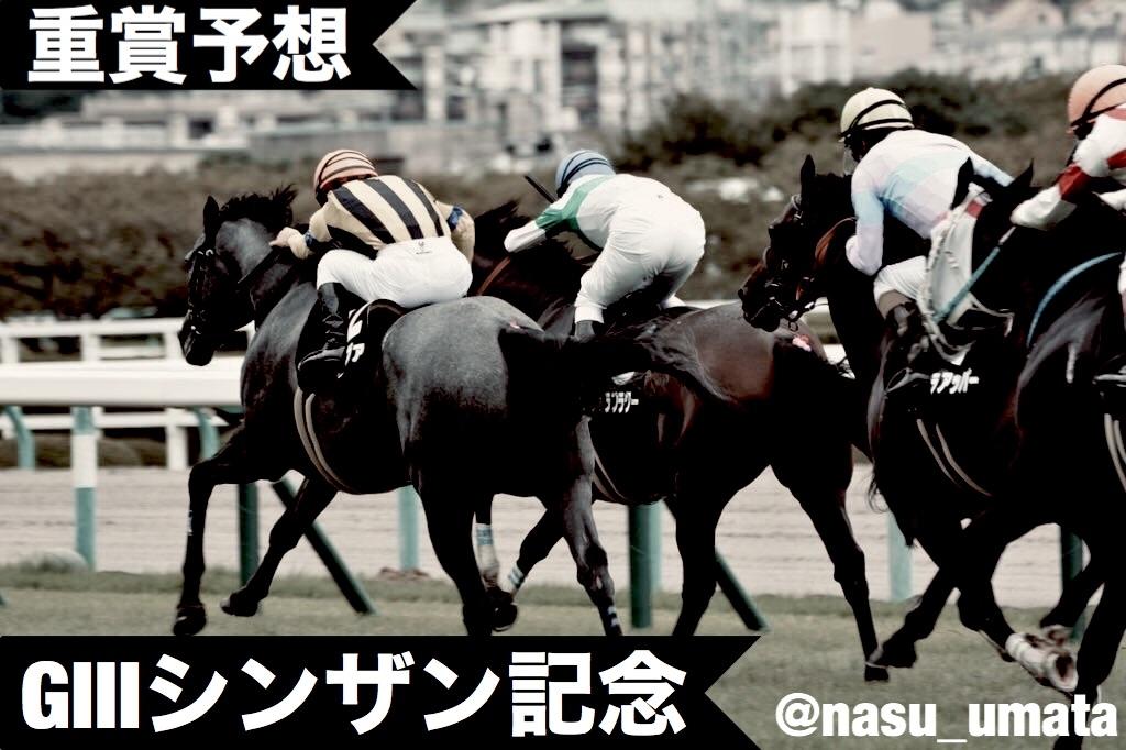 f:id:nasutaouma:20200112173027j:image