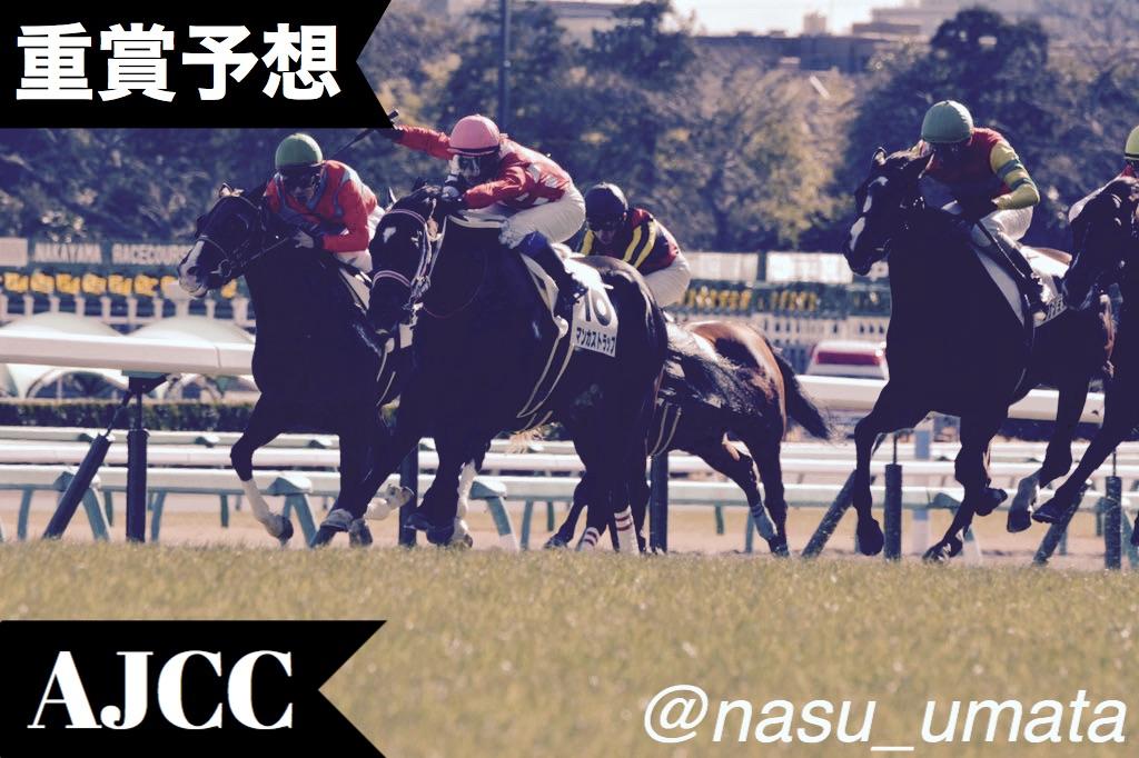 f:id:nasutaouma:20200123191339j:image