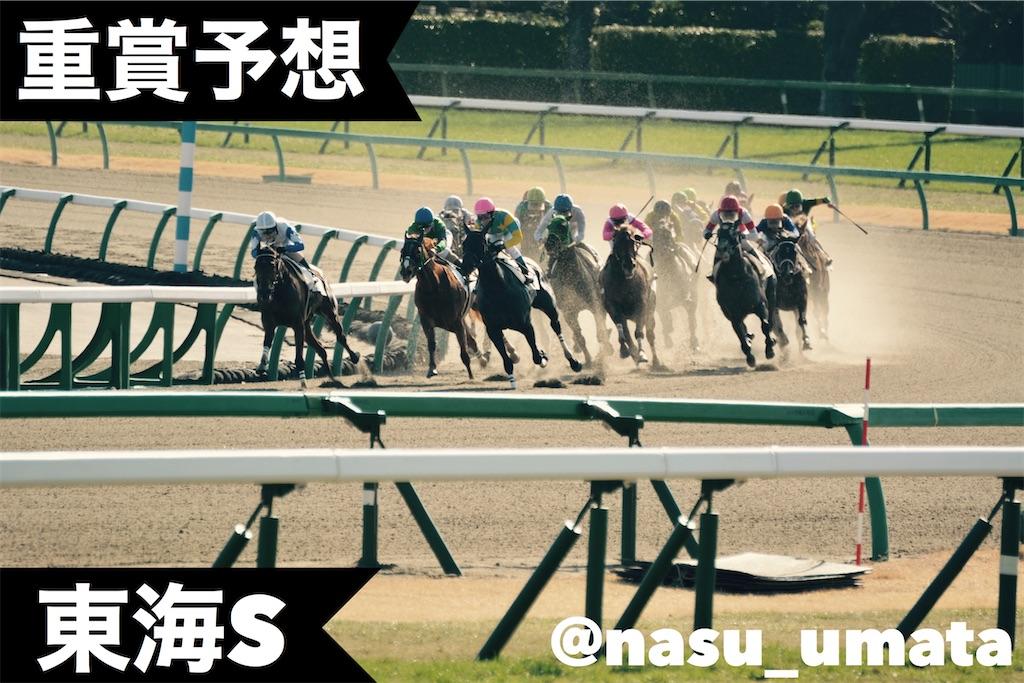 f:id:nasutaouma:20200123225505j:image