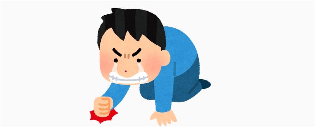 f:id:nasutaouma:20200124193908j:image