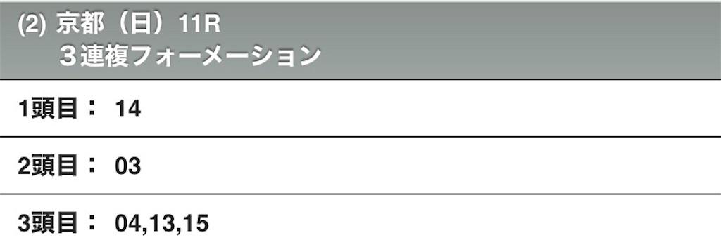 f:id:nasutaouma:20200126163714j:image