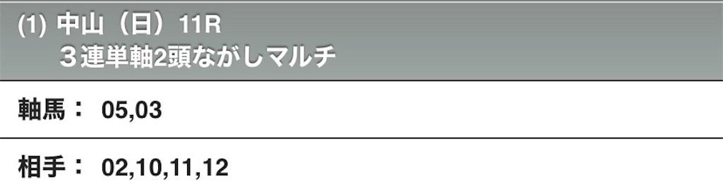 f:id:nasutaouma:20200126164331j:image