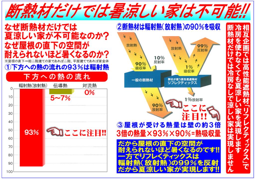 f:id:nasuyamasougo:20161120083017j:plain