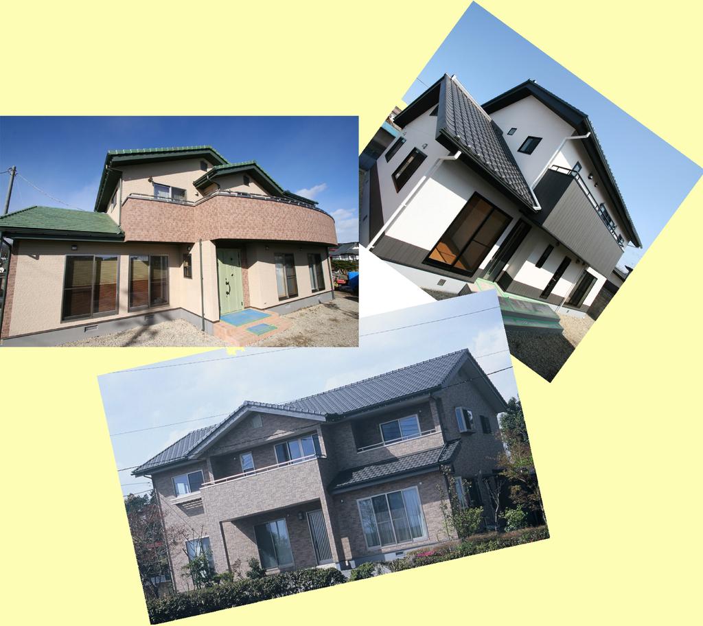 f:id:nasuyamasougo:20181101113758j:plain