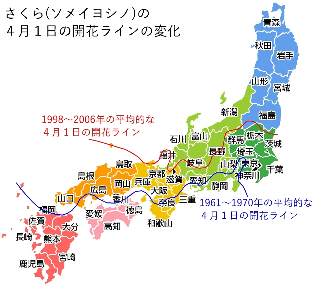 f:id:nasuyamasougo:20181205082650j:plain