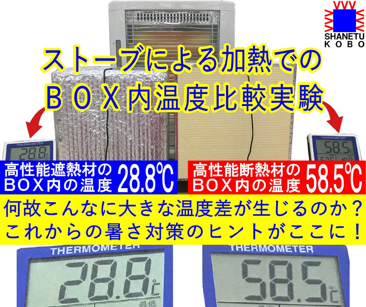 f:id:nasuyamasougo:20201010081603j:plain