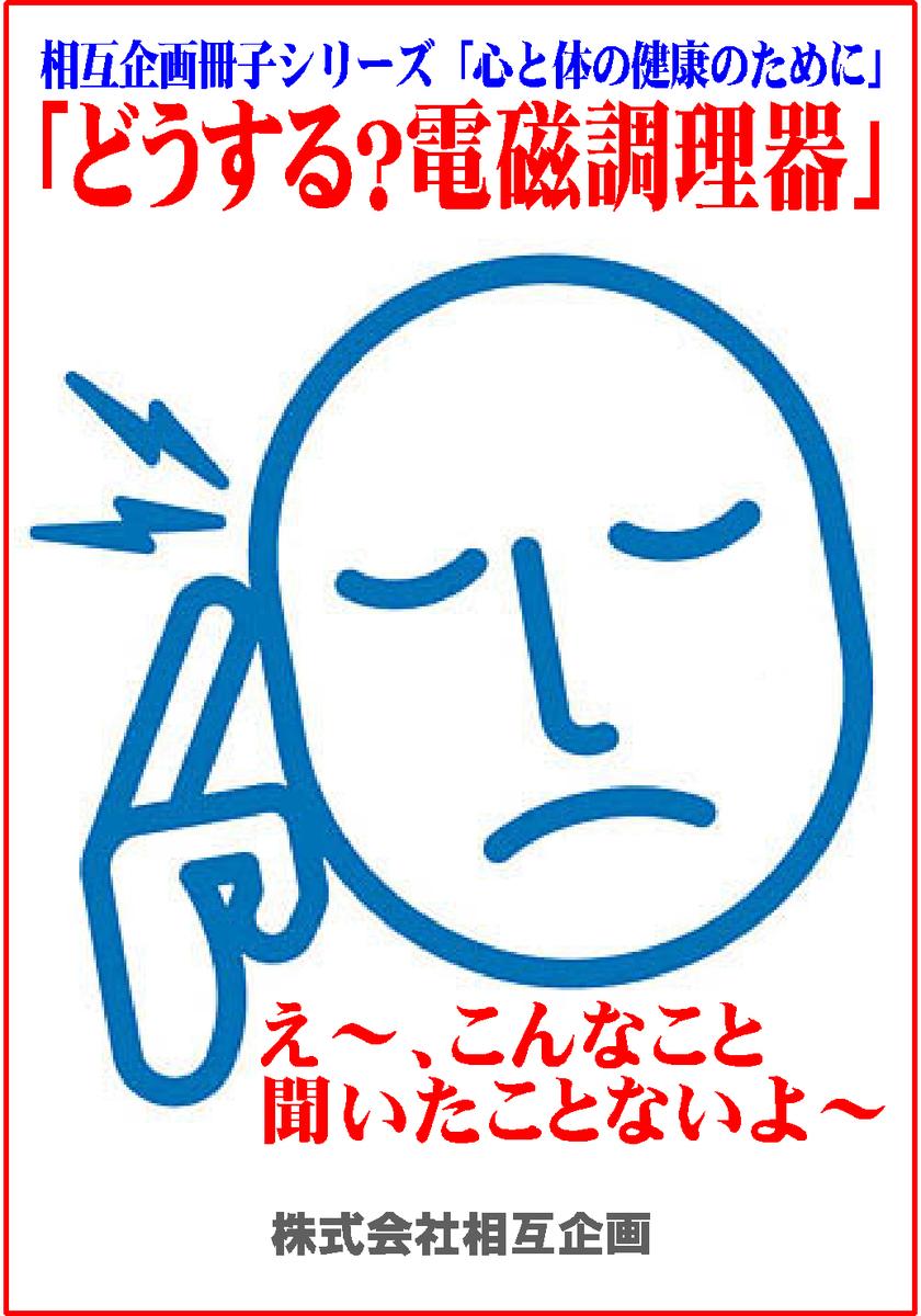 f:id:nasuyamasougo:20210524083607j:plain
