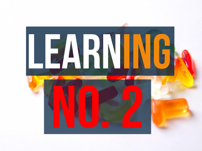 単語学習No.2