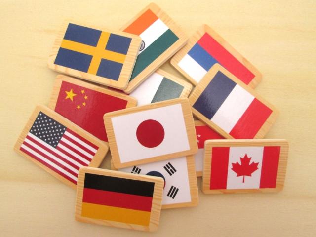 なぜ外国人は英語がうまいのか -...