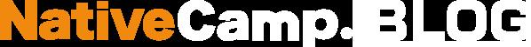 ネイティブキャンプ英会話公式ブログ