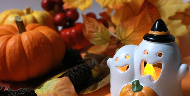ハロウィン halloween パーティー 仮装