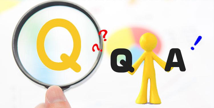 英会話、オンライン英会話、質問、英語学習