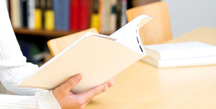 読書、英語の小説、小説、英語学習