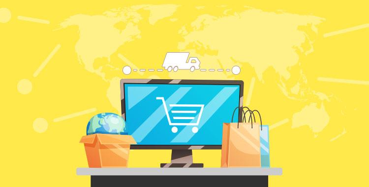 通販、海外通販、テレビ、買い物