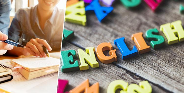 英語、英語学習、グローバル、英会話