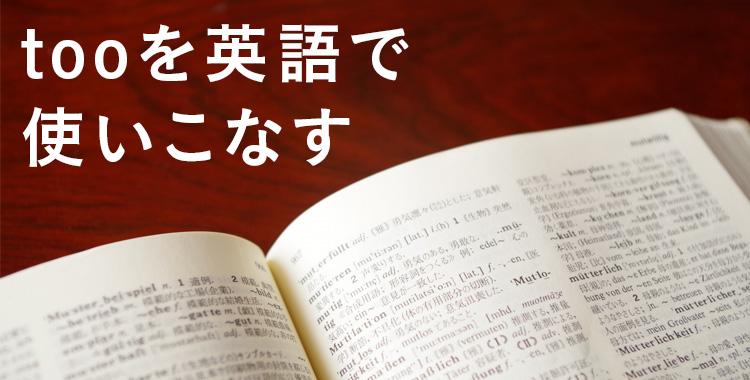 英語の辞書、英文法