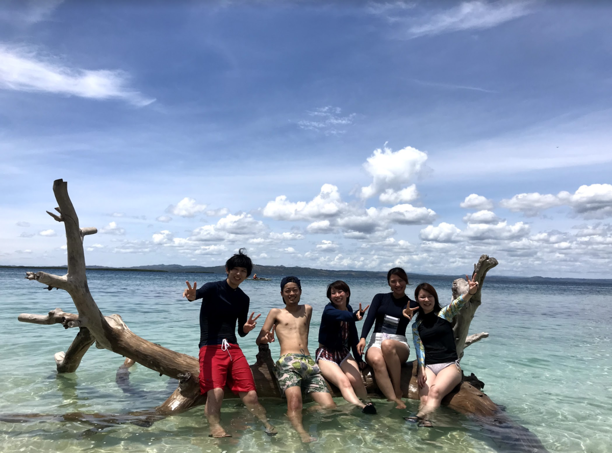 f:id:nativecamp_official:20190617193923p:plain