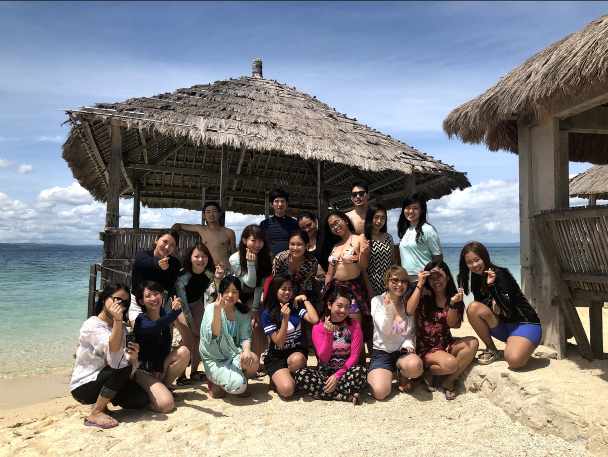 f:id:nativecamp_official:20190617194516p:plain