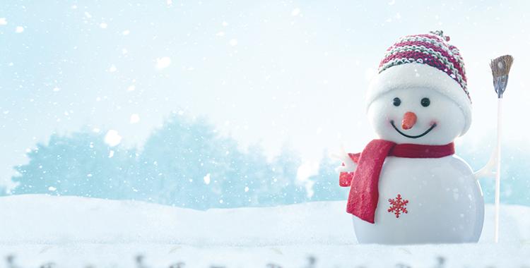 雪に関する英語の表現~いくつ知ってますか?~ - ネイティブキャンプ ...