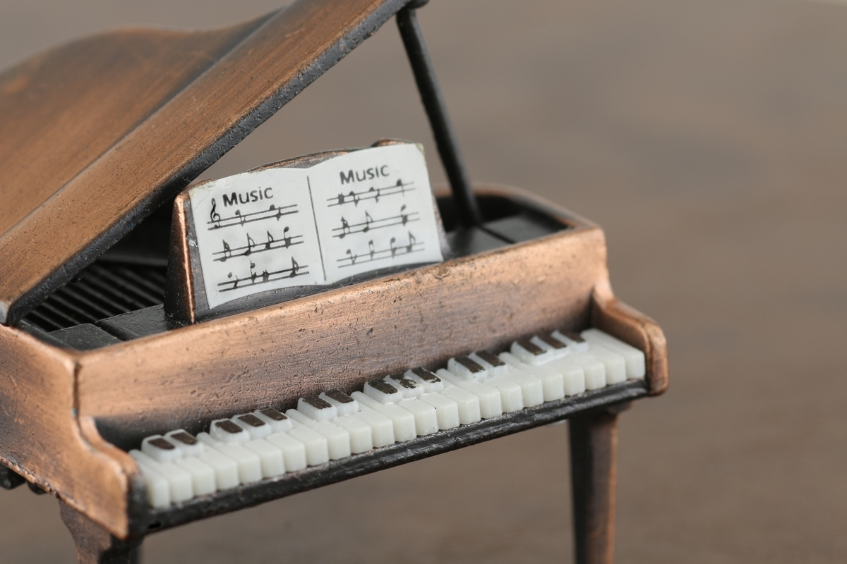 ピアノ、音楽、コンクール、コンサート、楽譜