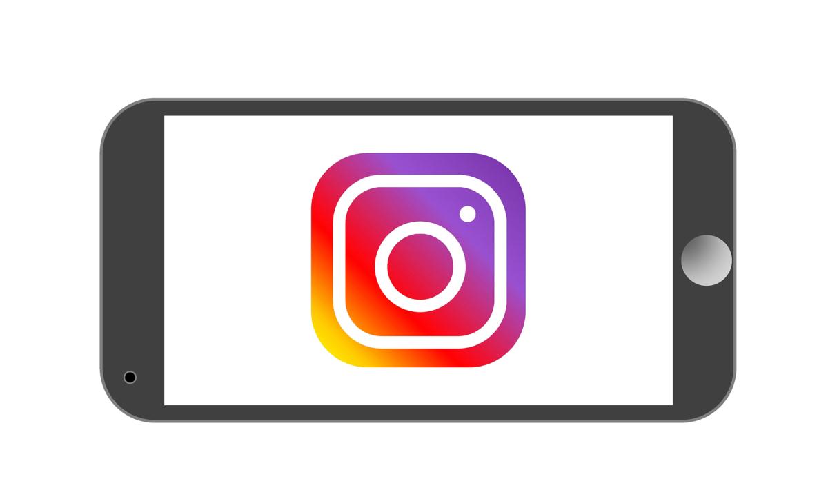 Instagram、ネイティブキャンプ、毎日英語クイズ