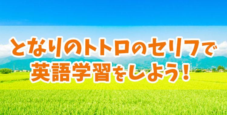 f:id:nativecamp_official:20210122130322j:plain