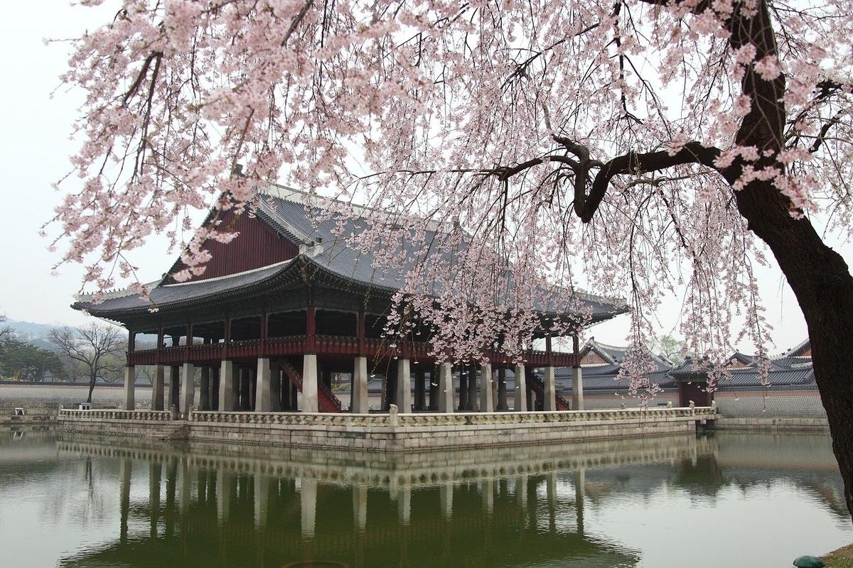 韓国の結婚事情とは