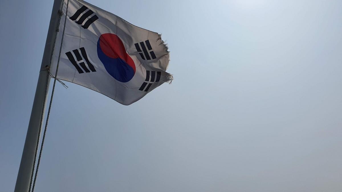 ハングルの成り立ちとは?韓国語の謎を解明しよう