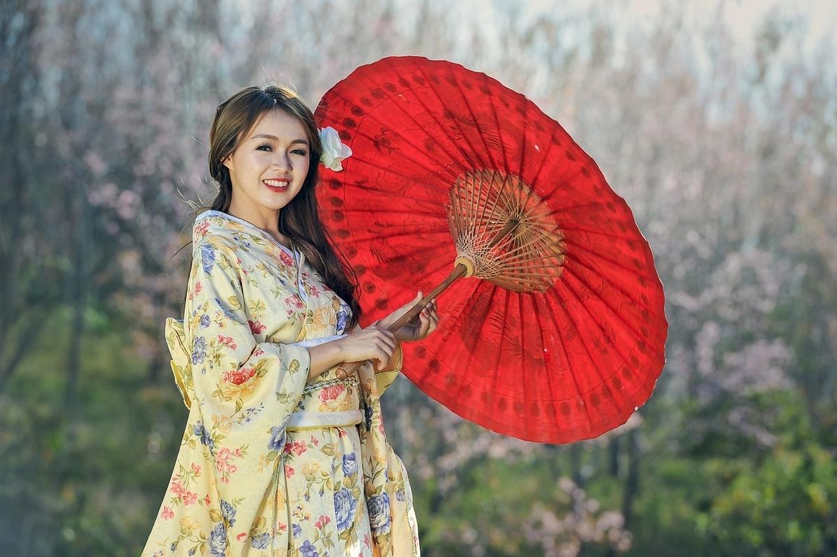韓国の美容事情!エステに関する事情や美容単語など