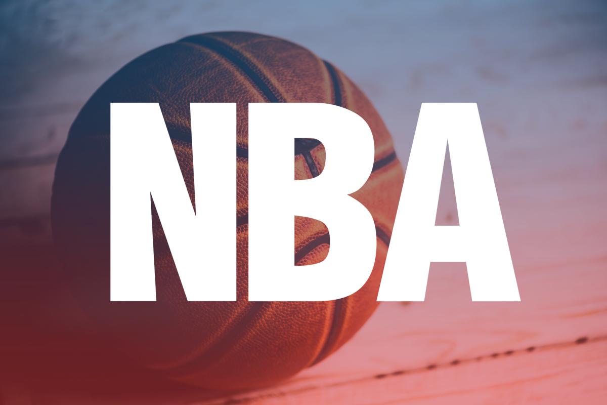 NBAの試合を英語で観よう!実況フレーズや特有の用語を解説