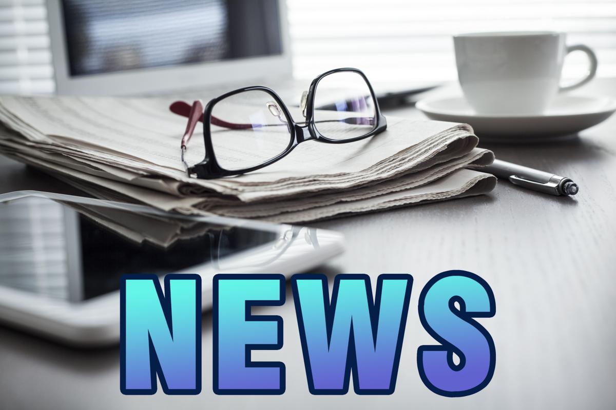海外ニュースで英語学習!勉強にもおすすめな海外ニュースサイト集