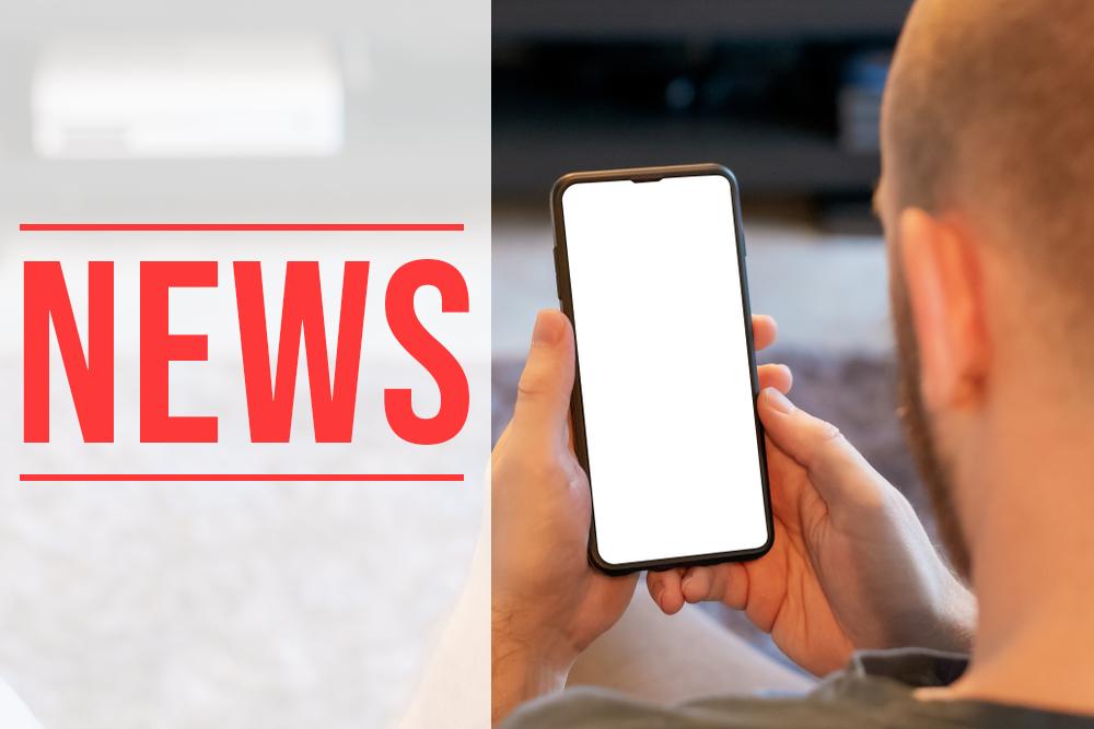 英語ニュースアプリのおすすめ7選!メリットと特色の紹介