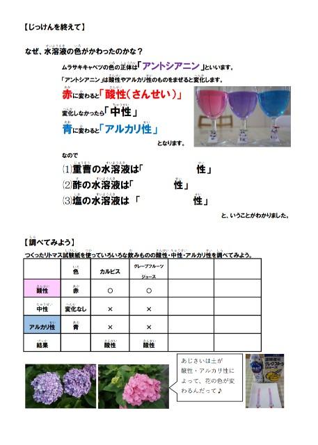 f:id:natokoyo40:20210726122608j:image