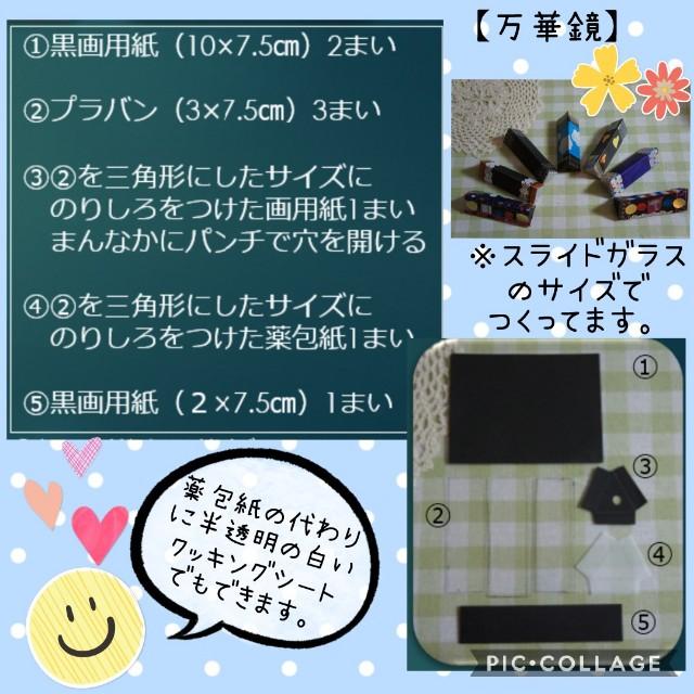 f:id:natokoyo40:20210727193440j:image