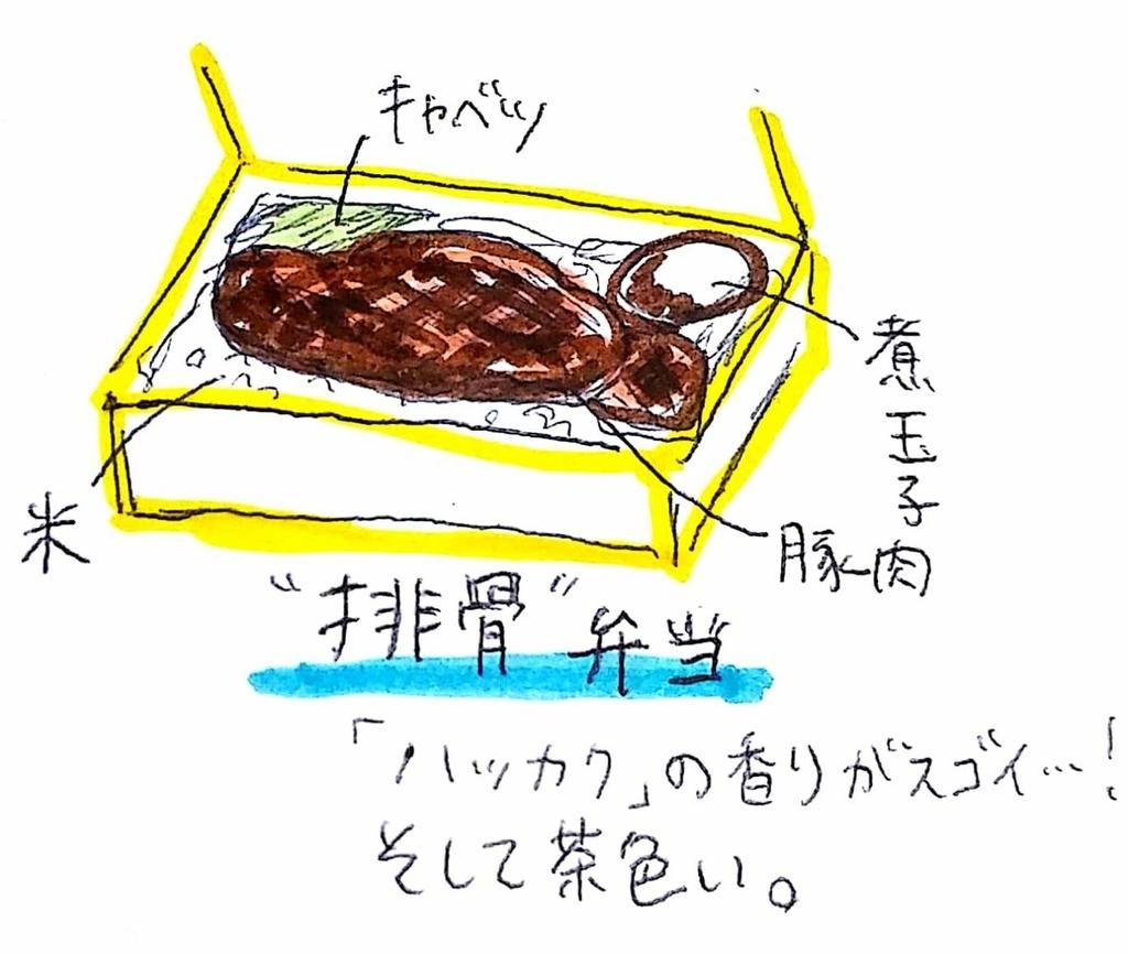 f:id:natsu-natsu1008:20180905213953j:plain