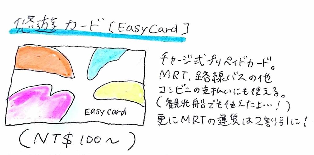 f:id:natsu-natsu1008:20180905215355j:plain