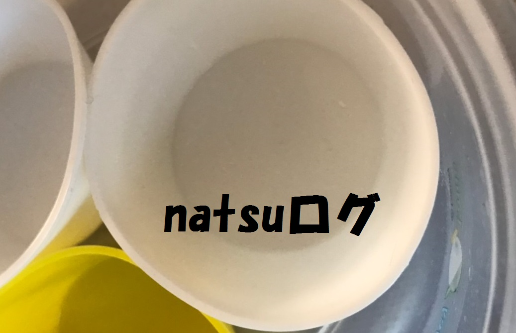 f:id:natsu16family:20190712175402j:plain