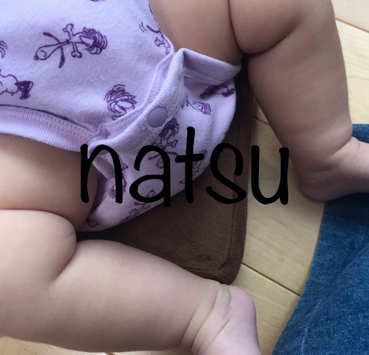 f:id:natsu16family:20190730152448j:plain