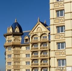 080626TDLホテル.jpg