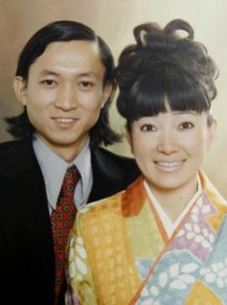 090916鳩山首相.jpg