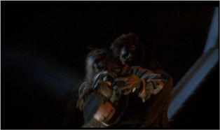 10062007『悪魔のいけにえ2』なんと二人羽織だし。.JPG
