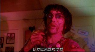 10062012『悪魔のいけにえ2』直にスタジオに来ないでほしい。.JPG