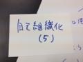 f:id:natsu_nanana:20120117203925j:image:medium