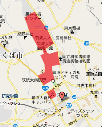 f:id:natsu_san:20100531232254p:image:w300