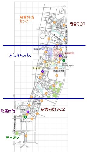 f:id:natsu_san:20100531232912p:image:w250