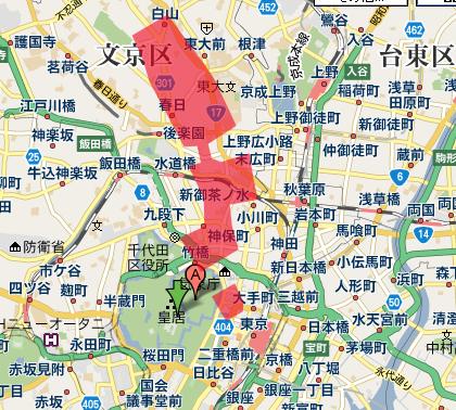 f:id:natsu_san:20100531233541p:image:w300